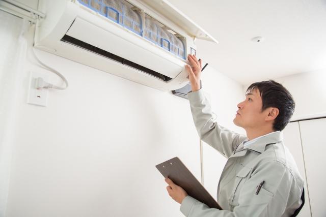 【個人向け】電気設備工事