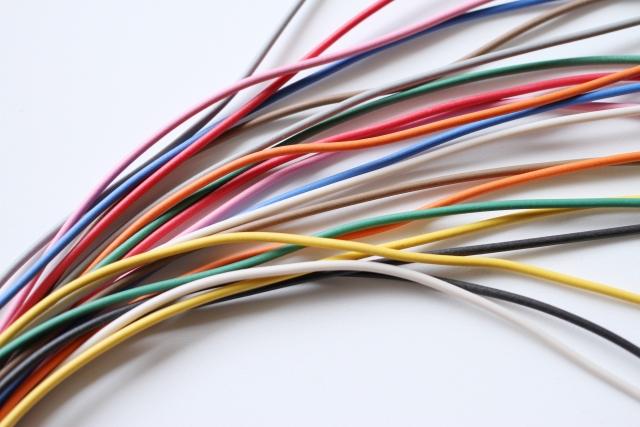 ネットワーク設備工事